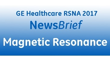 News Brief - Magnetic Resonance