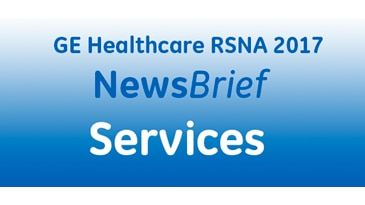 News Brief Services