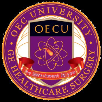 OEC University