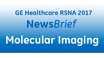 News Brief - Molecular Imaging