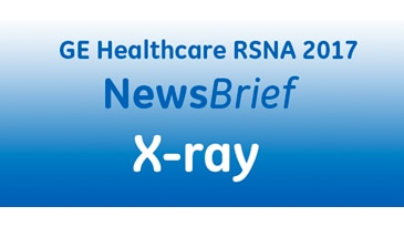 X-Ray News Brief