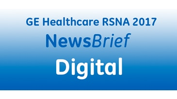 NewsBrief - Digital